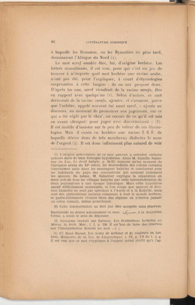 litterature-des-berberes_page_092