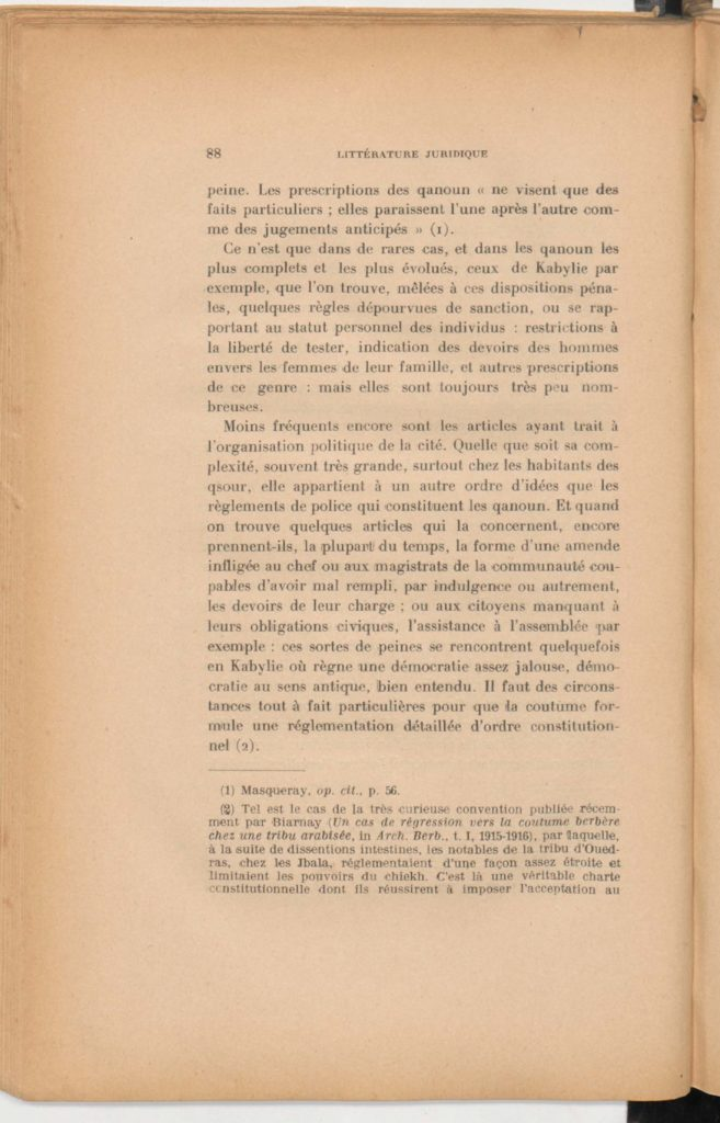 litterature-des-berberes_page_094