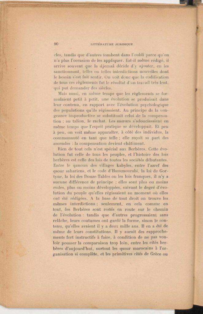 litterature-des-berberes_page_096