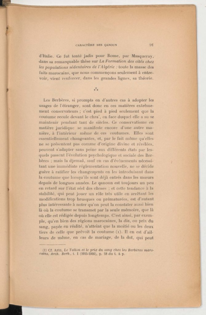 litterature-des-berberes_page_097
