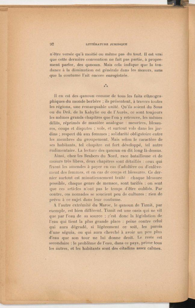 litterature-des-berberes_page_098