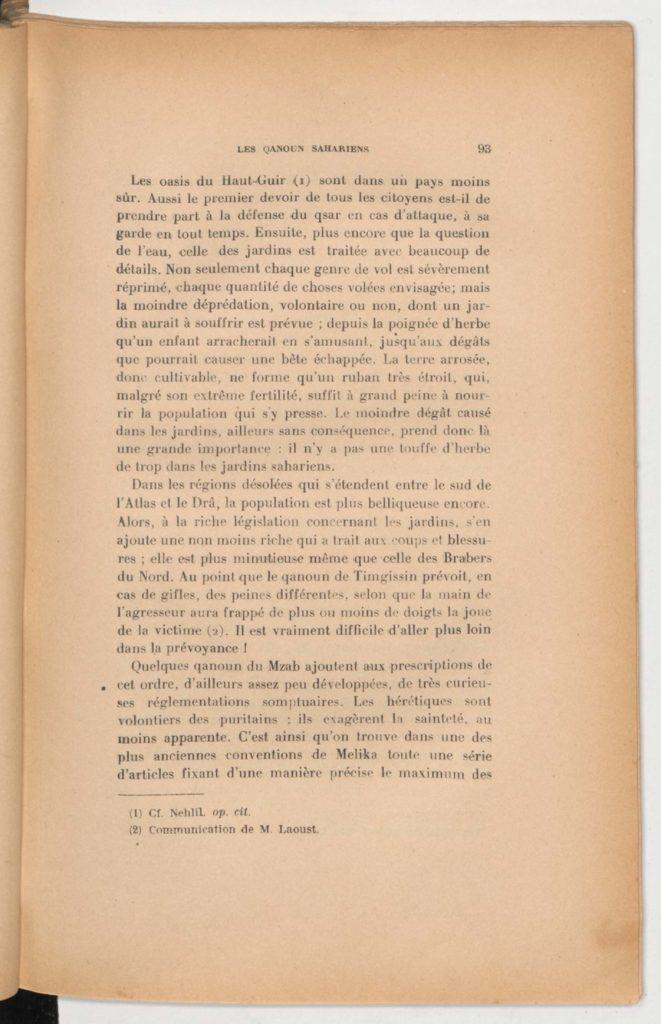 litterature-des-berberes_page_099
