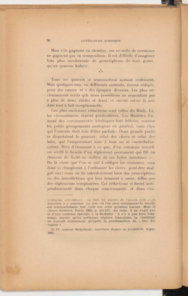 litterature-des-berberes_page_102