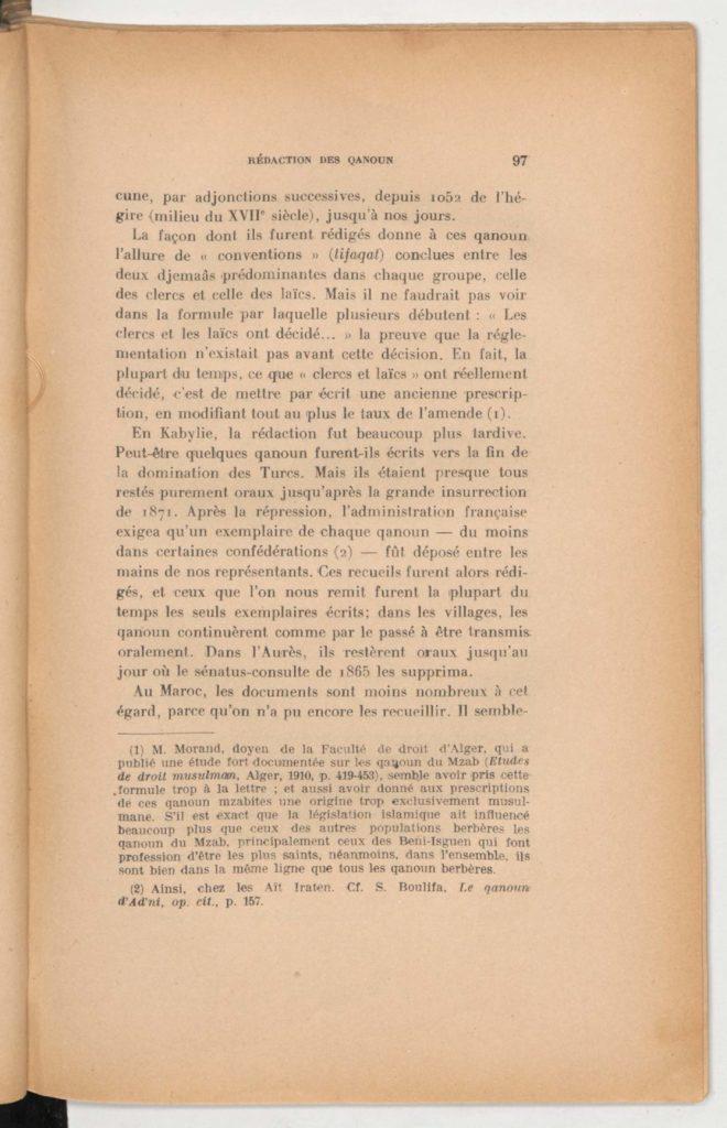 litterature-des-berberes_page_103