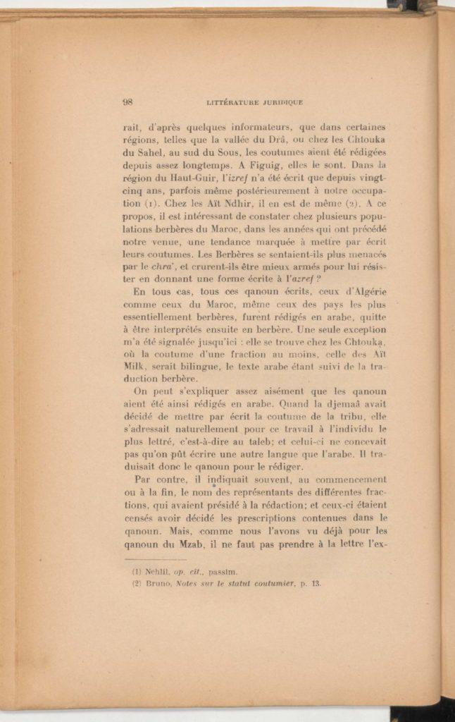 litterature-des-berberes_page_104