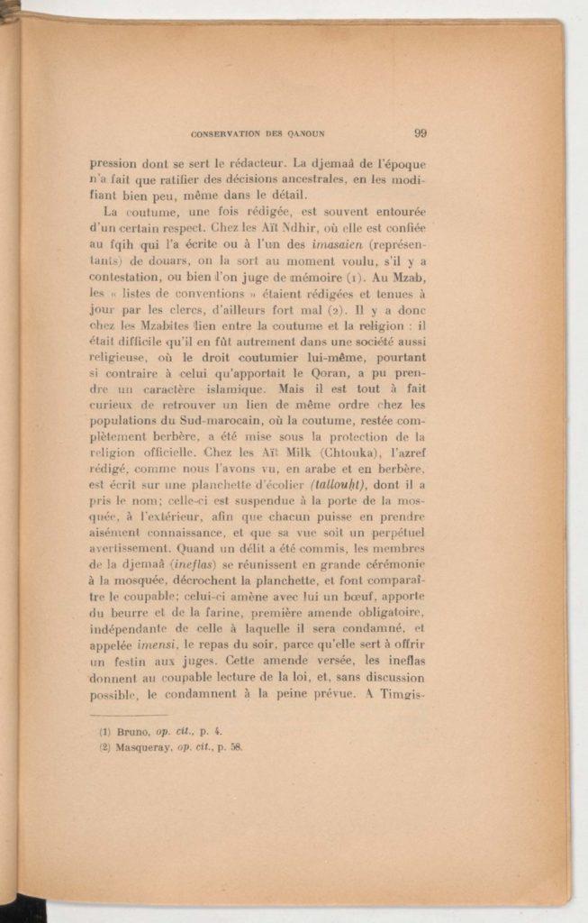 litterature-des-berberes_page_105