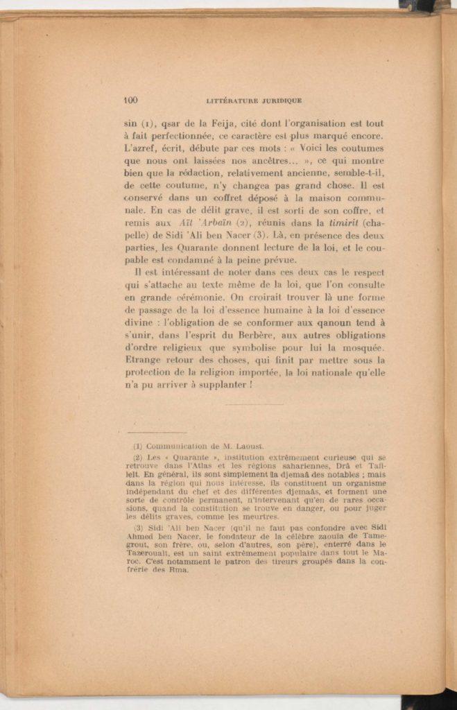 litterature-des-berberes_page_106