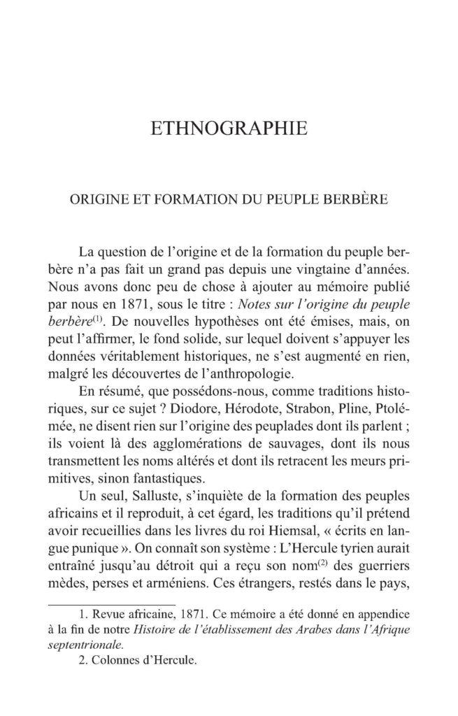 l-afrique-septentrionale-berberie-tome-1-page_023