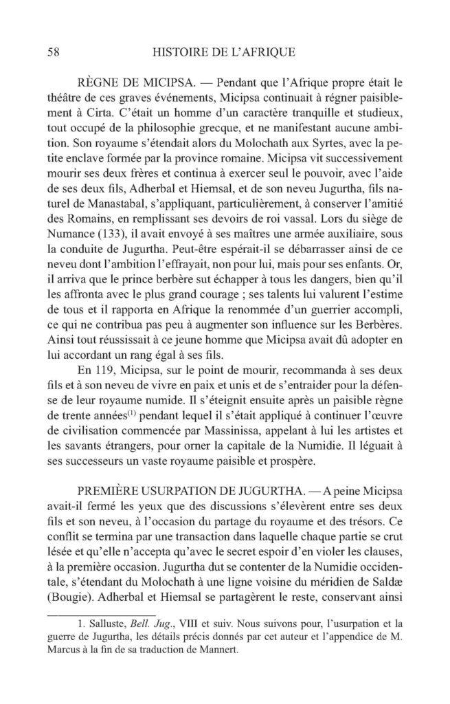l-afrique-septentrionale-berberie-tome-1-page_086