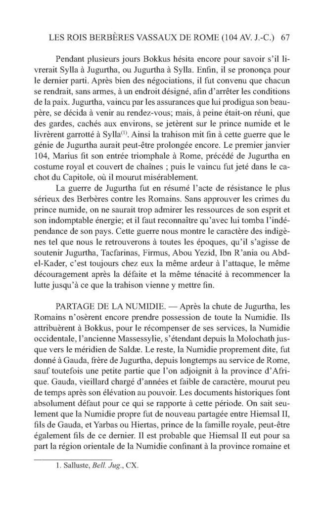 l-afrique-septentrionale-berberie-tome-1-page_095