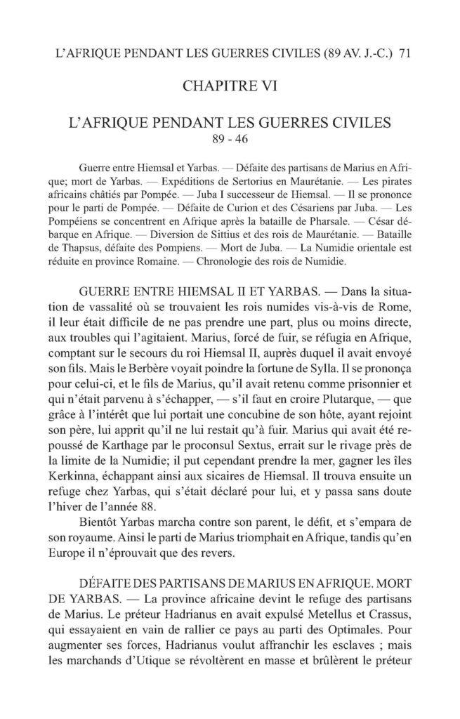 l-afrique-septentrionale-berberie-tome-1-page_099