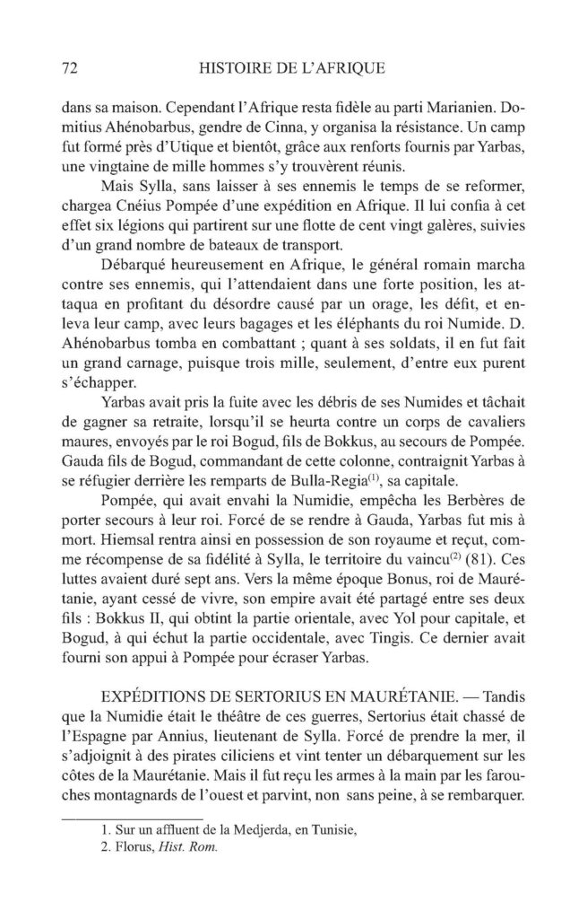 l-afrique-septentrionale-berberie-tome-1-page_100