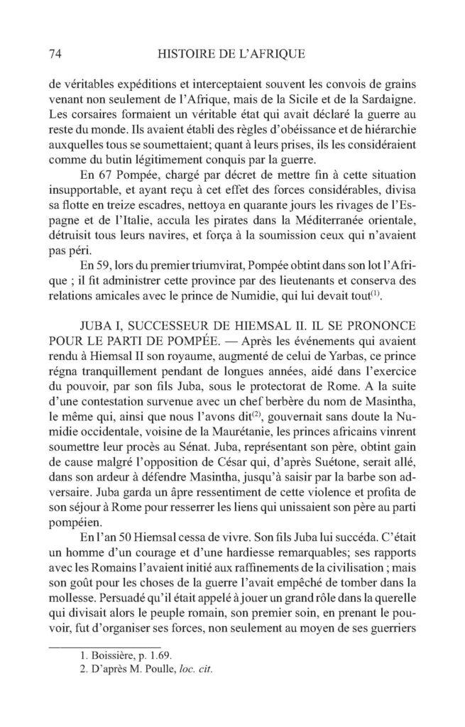l-afrique-septentrionale-berberie-tome-1-page_102