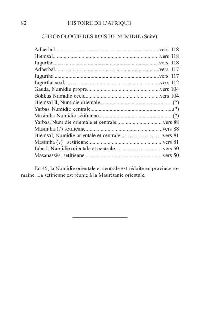 l-afrique-septentrionale-berberie-tome-1-page_110