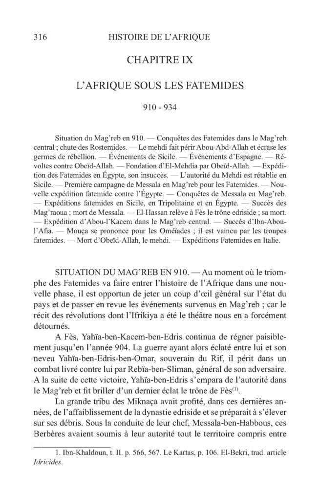 l-afrique-septentrionale-berberie-tome-1-page_344