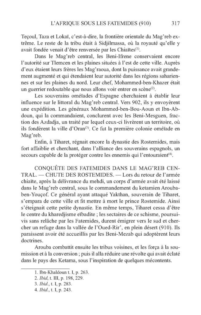 l-afrique-septentrionale-berberie-tome-1-page_345