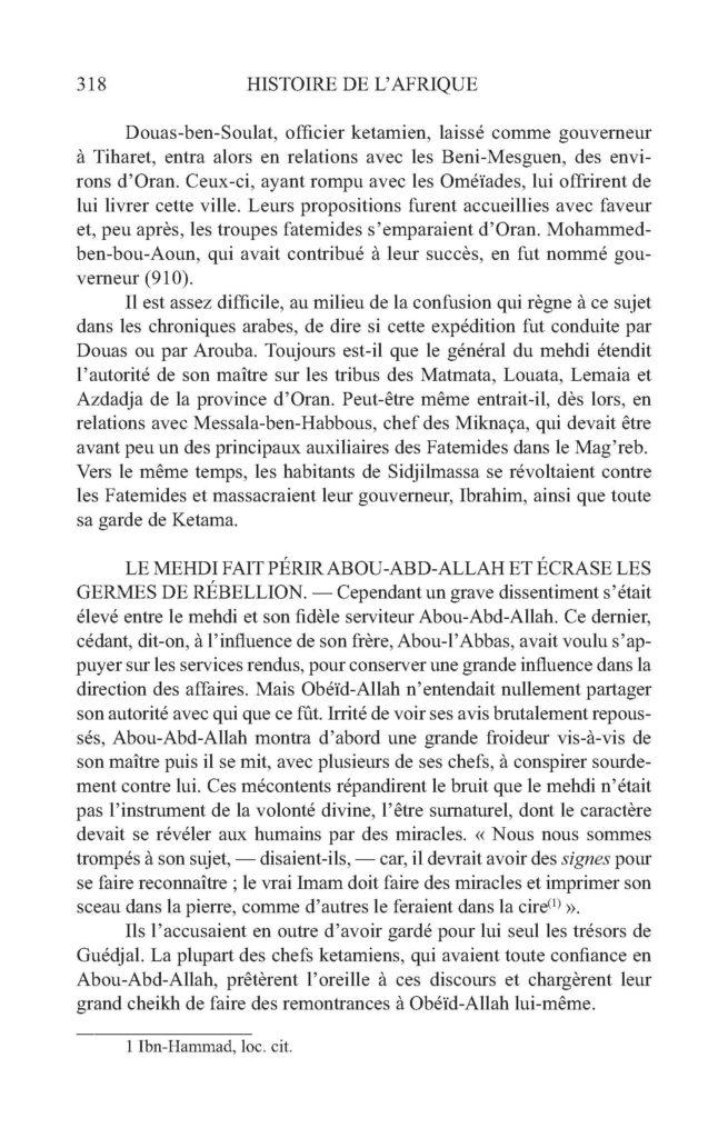 l-afrique-septentrionale-berberie-tome-1-page_346