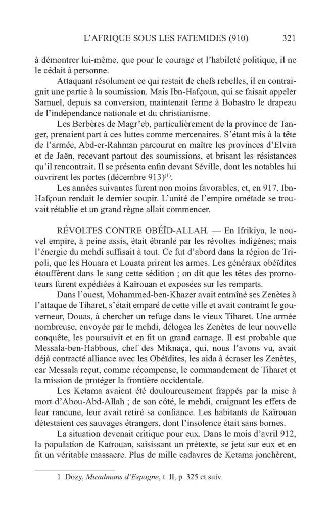 l-afrique-septentrionale-berberie-tome-1-page_349