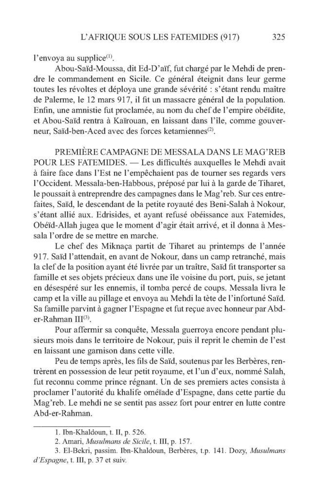 l-afrique-septentrionale-berberie-tome-1-page_353