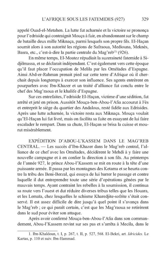 l-afrique-septentrionale-berberie-tome-1-page_357