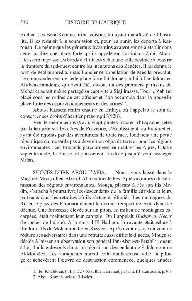 l-afrique-septentrionale-berberie-tome-1-page_358