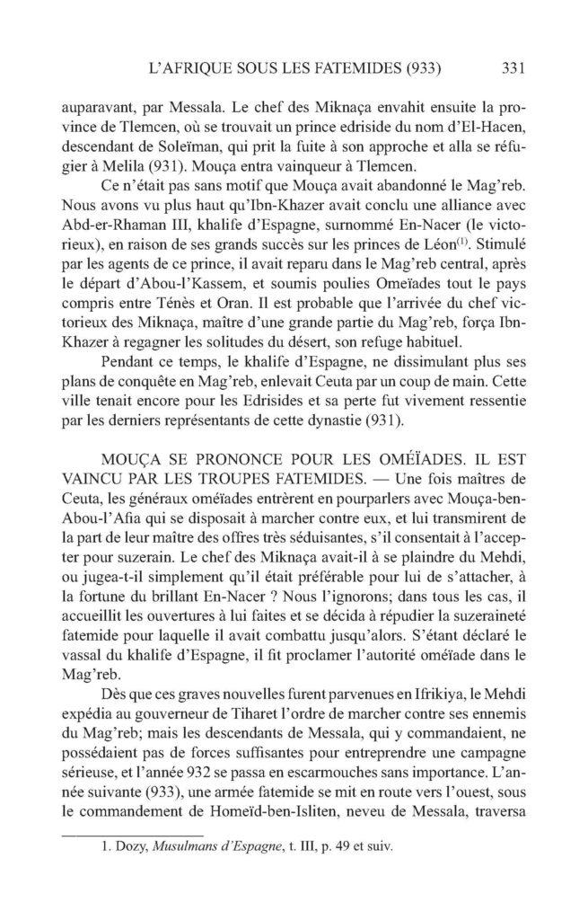 l-afrique-septentrionale-berberie-tome-1-page_359