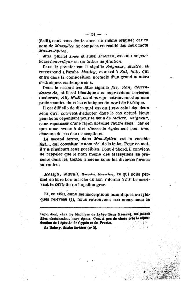 premiers-royaumes-berberes_page_51