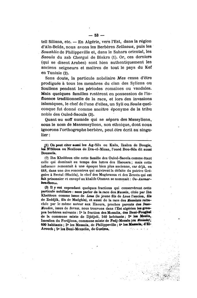 premiers-royaumes-berberes_page_53